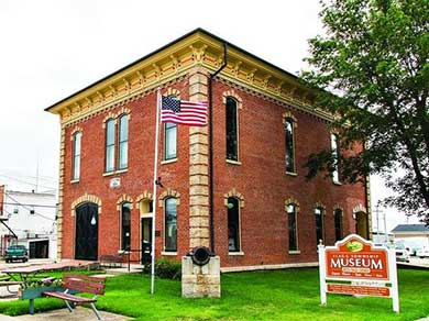 flagg_municipal_building